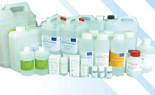 奥林巴斯生化分析仪清洗液
