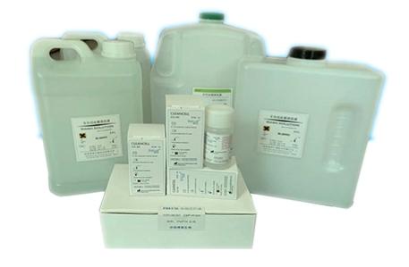 沃芬血凝分析仪清洗液